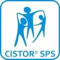 CISTOR Stowarzyszenie Partnerstwo Społeczne