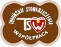Toruńskie Stowarzyszenie Współpraca
