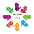 Fundacja Liberi