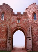 Photo by jamie brelsford, freeimages.com